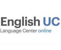 Cupón de Formación en English UC