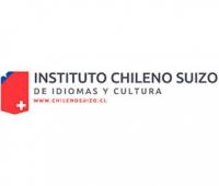 Cupón de Instituto en Chileno Suizo