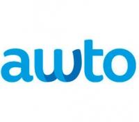 Cupón de Carsharing en Awto