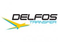 Cupón de Transportes en Delfos
