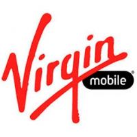 Cupón de Telefonía móvil en Virgin Mobile