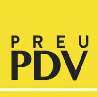 Cupón de Preuniversitario en P. de Valdivia