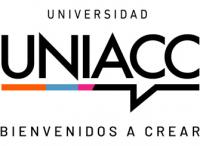 Cupón de Universidad en Uniacc