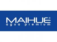 Cupón de Agua purificada en Maihue